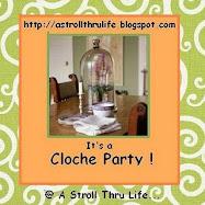 Cloche Party