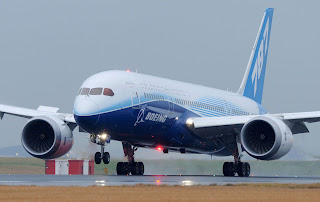 boeing 787 dreamliner, b787 dreamliner, boeing 787, boeing 787 dreamliner first flight