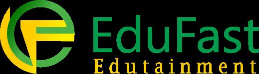 EduFast Edutainment