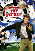 Super Secreto (1984) (Top Secret!)