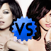 [Pop Rivalries] Lily Allen Vs Katy Perry