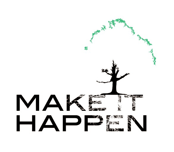 [Image: Make-It-Happen-Logo1D.jpg]