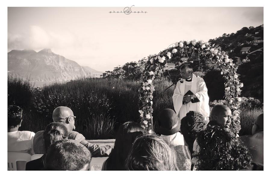 DK Photography 84 Marchelle & Thato's Wedding in Suikerbossie Part II  Cape Town Wedding photographer