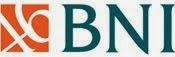 Kunjungi web Resmi BNI