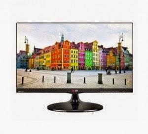 Snapdeal: Buy Lg 27ea63v-p – Led Monitor at Rs.17436