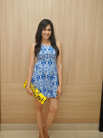 Adah Sharma Sizzling Photo Shoot-cover-photo