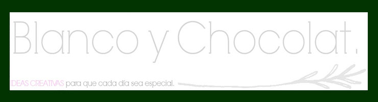 http://blancoychocolat.blogspot.com.es/