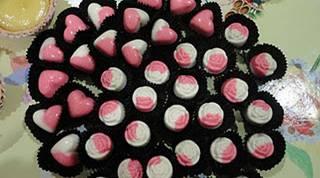 chocolatier4u