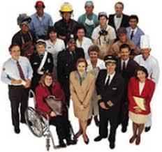 En defensa de los derechos de los trabajadores y jubilados