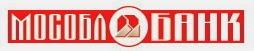 Московский Областной Банк логотип