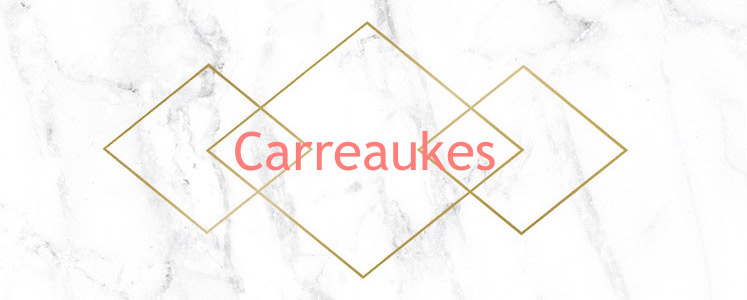 Carreaukes