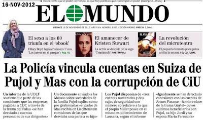 prensa-corrupcion-ciu