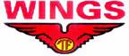 logo wings group