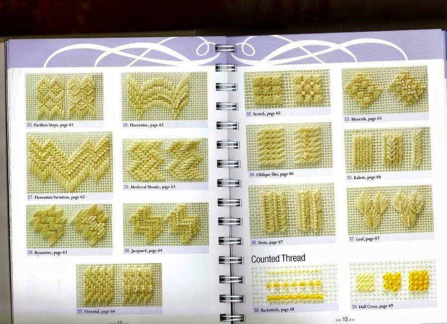 Bead Embroidery. The Complete Guide