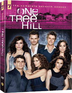 Download One Tree Hill 7ª Temporada Legendado baixar