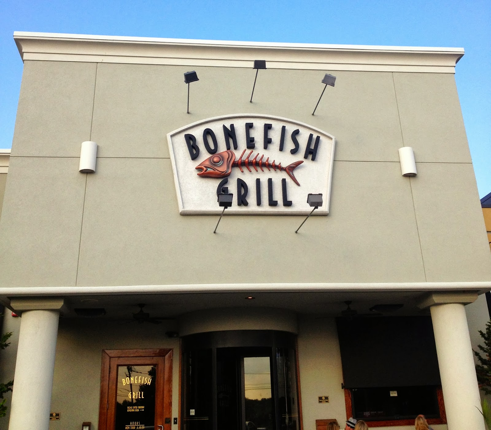 Coupons for bonefish grill 2015 best auto reviews for Bone fish gril