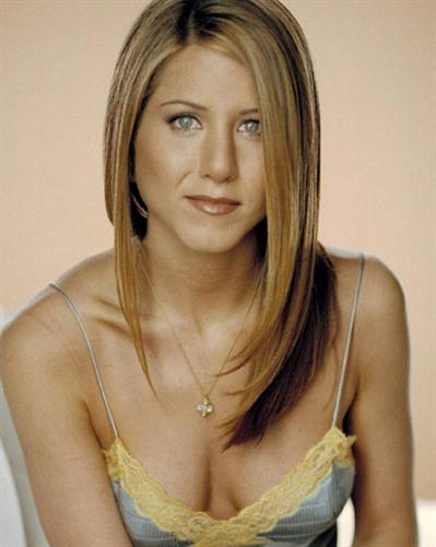 Jennifer Aniston  Hairstyles Photos d2Gze