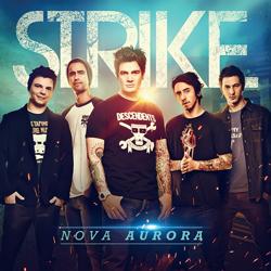 Strike Nova Aurora Frente Strike   Nova Aurora