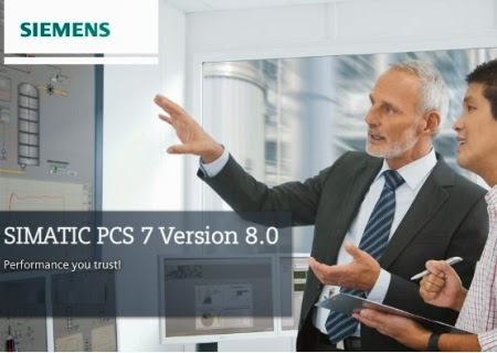 Siemens-Simatic-PCS-7-8