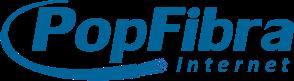 PopRadio/PopFibra