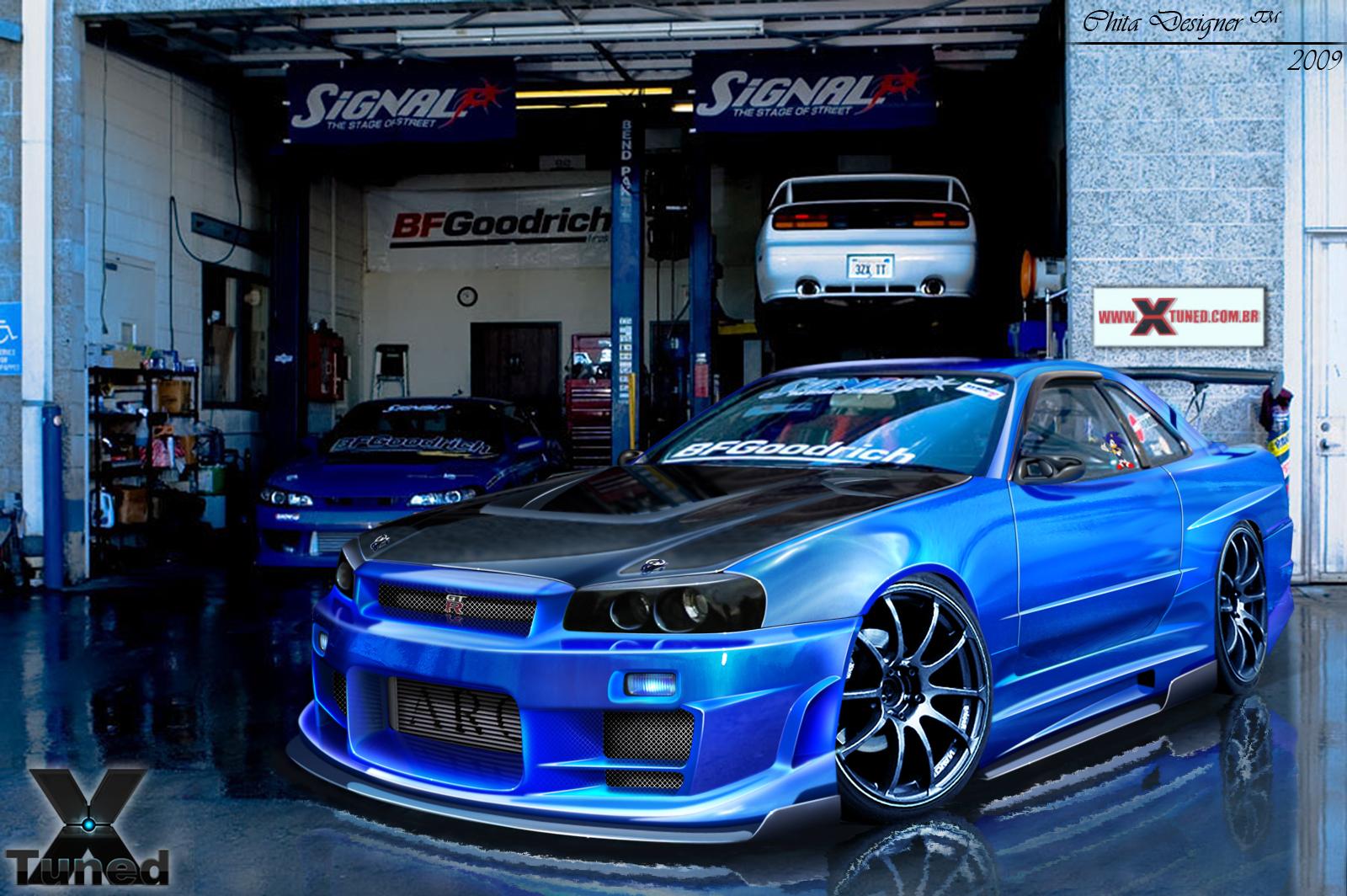 http://2.bp.blogspot.com/-m0ShO19plHE/Tx6Hgwdh3fI/AAAAAAAAOBQ/CdG4jJ4ZBUc/s1600/Nissan_Skyline_R34_GTR_by_ChitaDesigner.jpg