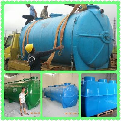 stp biotech modern, sewage treatment plant biotek, instalasi pengolahan air limbah domestik, septic tank biotech, sepiteng biotech, ramah lingkungan, go green, portable toilet