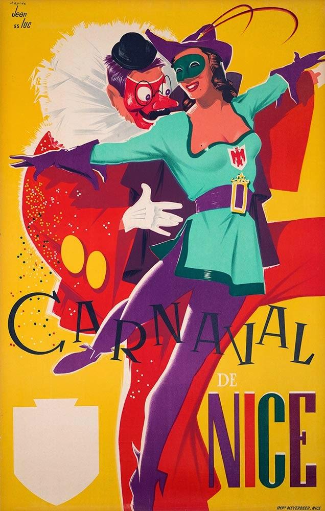 http://www.posterclassics.com/Images-Theatre/bigLucCarnival.jpg