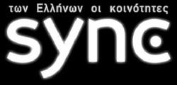 Η Ενωμενη Ελλαδα στο Sync.gr: