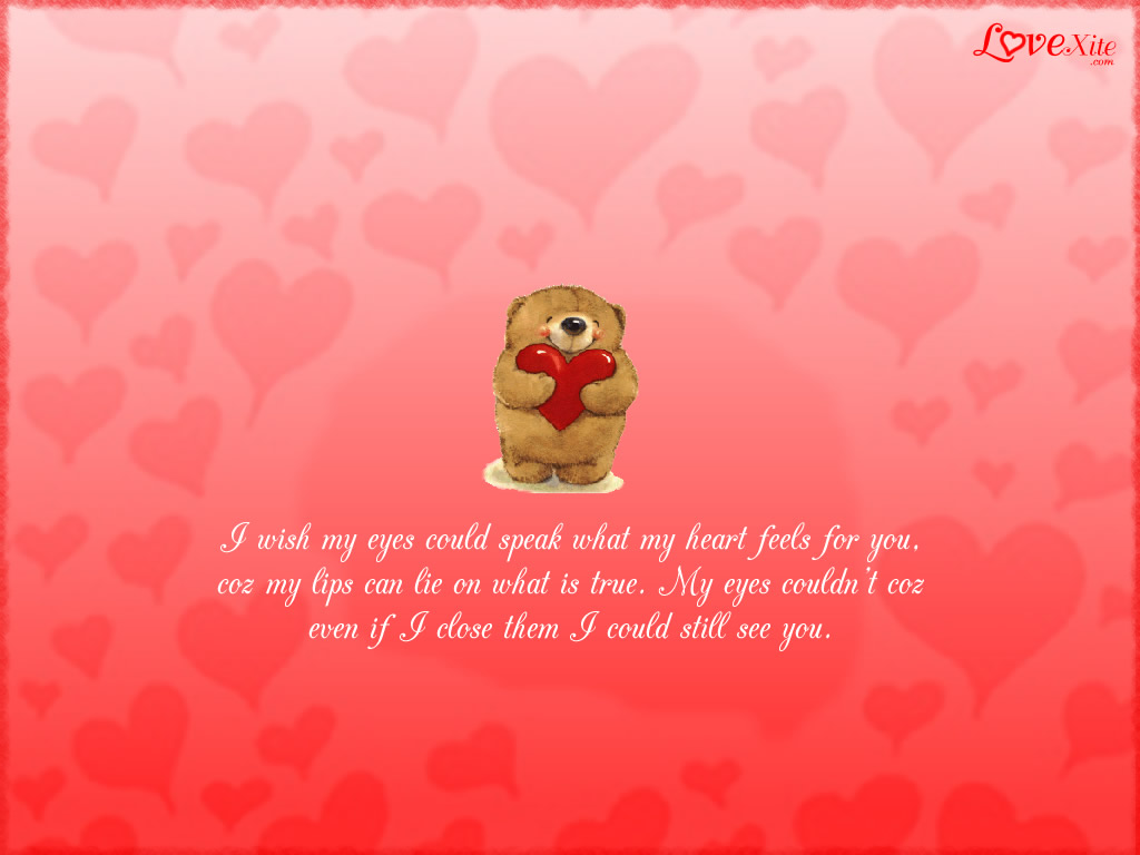 http://2.bp.blogspot.com/-m0V5LIDtNes/UOW9_s20ITI/AAAAAAAABUA/0tdhpZpsZZ0/s1600/valentines+day+Pictures+(8).jpg