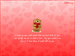 valentines+day+Pictures+(8)