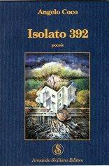 Isolato 392