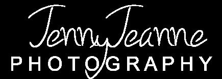 JennyJeanne Photography