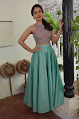 Rashi Khanna latest glam photo shoot-thumbnail-7