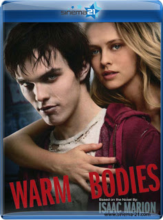 Download Warm Bodies Indowebster | Movies 2013
