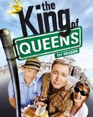 the king of queens live streaming online