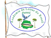 Academia de Letras do Brasil