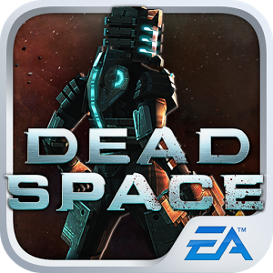 Dead Space for Android Tablets System Requirements Download Apk
