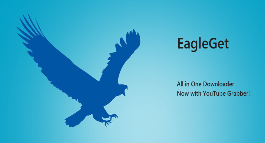 eagleget more http://lifepro1.b, 2013 EagleGet 1.0.5.0.png