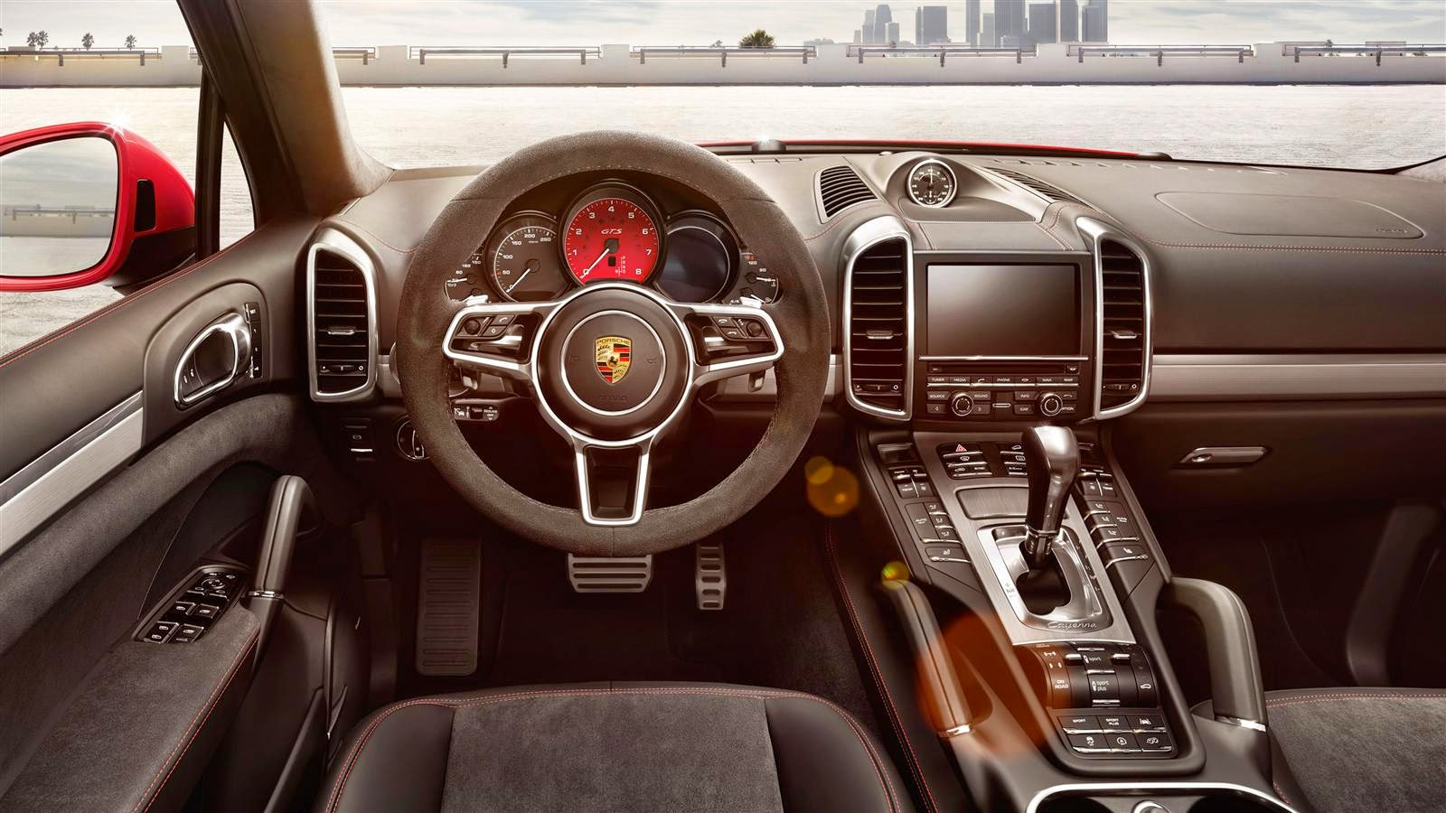 Soon at aaa luxury sport car rental check out our black porsche cayenne gts available now www aaarentcars com rent rent porsche cayenne gts html