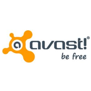 avast-free-antivirus-5-0-compatible-with