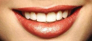 lima dentist