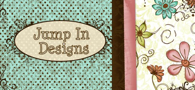 Jump In Designs