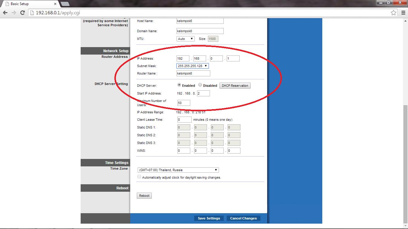 cisco e1200 router manual pdf