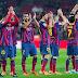 TAS mantém punição e Barça agora corre contra o tempo!