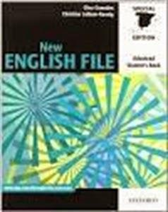 Manuales para la Escuela de Idiomas: Inglés.