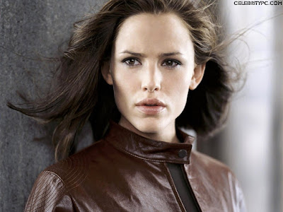 Jennifer Garner Movies Wallpaper