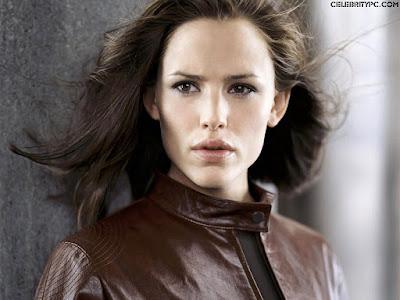 Jennifer Garner Movies Wallpaper