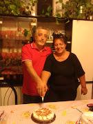 28 anni di matrimonio:-)