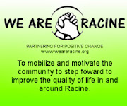"<a href=""http://weareracine.org/"">We Are Racine</a>"