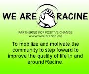 "<a href=""http://weareracine.org/"">We Are Racine</a>"